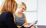 Angol tanfolyamok - Szakmai - üzleti angol