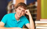 Angol tanfolyamok - Szintentartás és korrepetálás