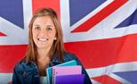 Angol tanfolyamok - Szuperintenzív tanfolyam