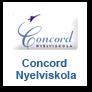 Concord nyelviskola